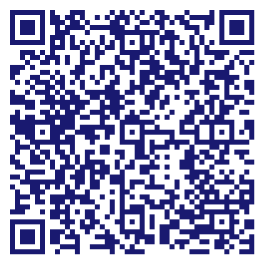 QR-Code for Affordable Auto Wholesale Inc