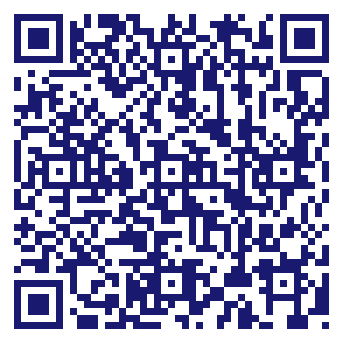 QR-Code for Affordable Backhoe Service