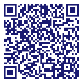 QR-Code for Affordable Bail Bond