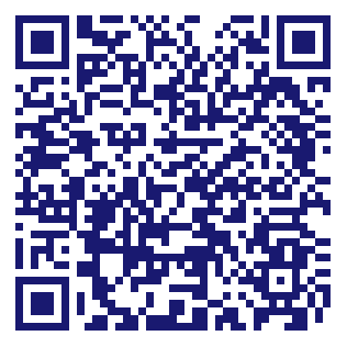 QR-Code for Affordable Cabinetry