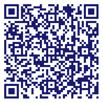 QR-Code for Affordable Cleaning Crews