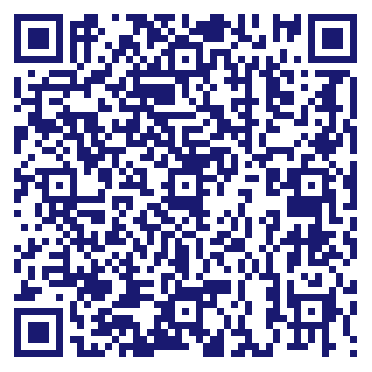 QR-Code for Affordable Comfort Heating & Air Conditioning