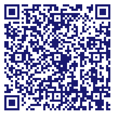 QR-Code for Affordable Contractor Services LLC