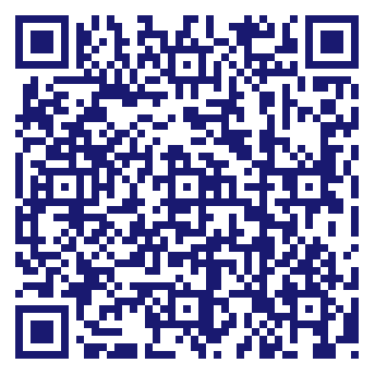 QR-Code for Affordable Document Service
