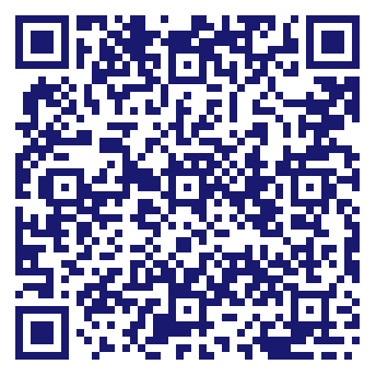 QR-Code for Affordable Document Services