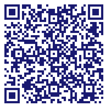 QR-Code for Affordable Exhibit Displays