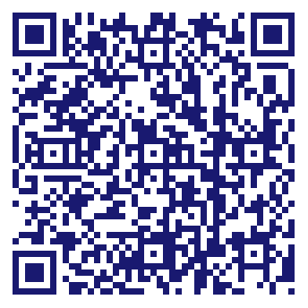 QR-Code for Affordable Family Law Firm