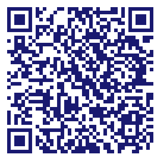 QR-Code for Affordable Fixes, LLC