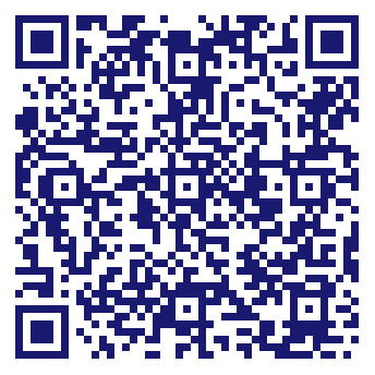 QR-Code for Affordable Furniture Mfg Co