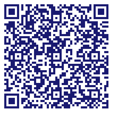 QR-Code for Affordable Furniture Warehouse