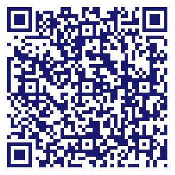 QR-Code for Affordable Hairstyling