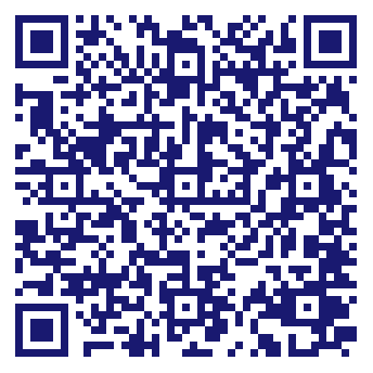QR-Code for Affordable Insurance Group