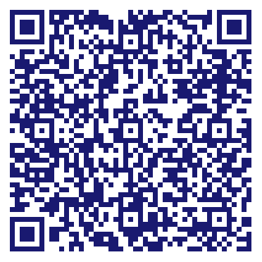 QR-Code for Affordable Ldscpg & Lawn Maint