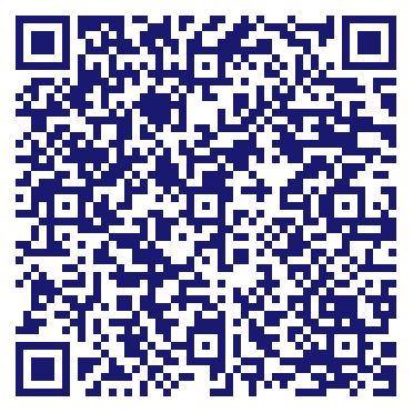 QR-Code for Affordable Legal Services Of Thomas Sandifer
