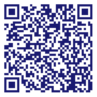 QR-Code for Affordable Locksmith