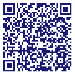 QR-Code for Affordable Moving Co
