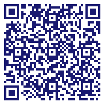 QR-Code for Affordable Packing, LLC