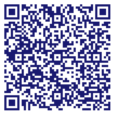 QR-Code for Affordable Paint & Remodeling