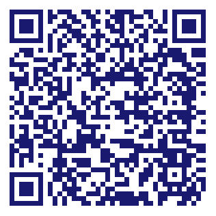 QR-Code for Affordable Plumbing
