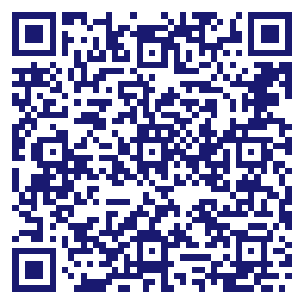 QR-Code for Affordable Portable Welding