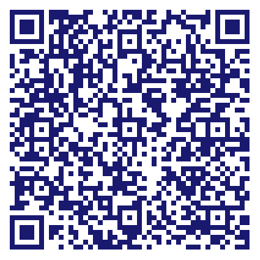 QR-Code for Affordable Probate, Estate Planning Attorney