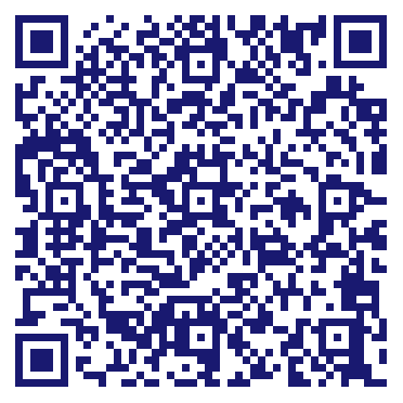 QR-Code for Affordable RV Service and Repair