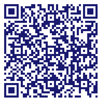 QR-Code for Affordable Rent To Own