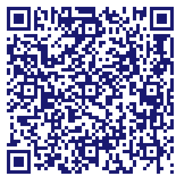 QR-Code for Affordable Roofing In Richmond