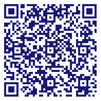 QR-Code for Affordable Self-Storage