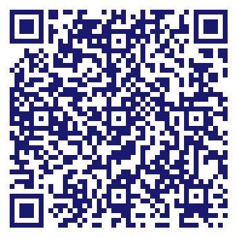 QR-Code for Affordable Shine Window