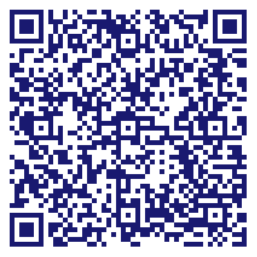 QR-Code for Affordable Siding & Windows