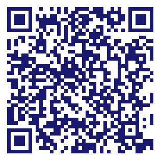 QR-Code for Affordable Storage