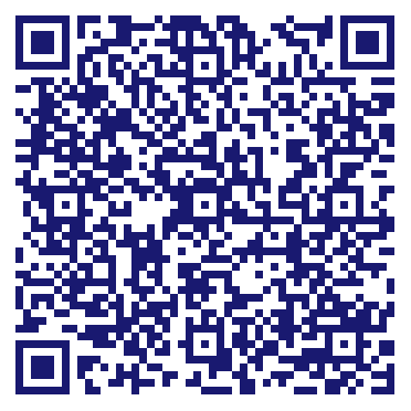 QR-Code for Affordable Tax & Accounting Solutions