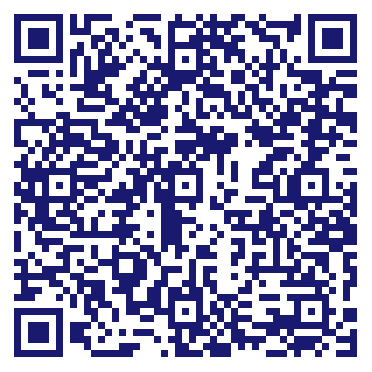 QR-Code for Affordable Towing & Recovery
