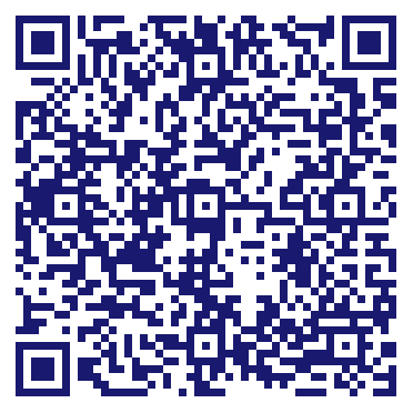 QR-Code for Affordable Towing & Transport