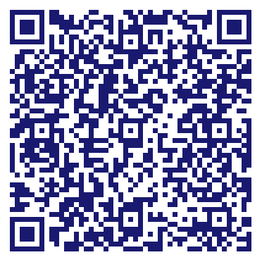 QR-Code for Affordable Tree Trimmin &