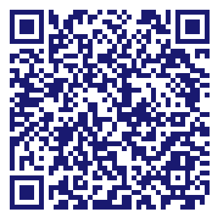 QR-Code for Affordable Used Cars