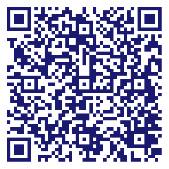 QR-Code for Affordable Welding & Fab