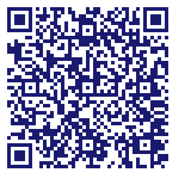 QR-Code for Affordable Window Cleaning