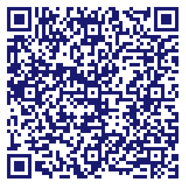 QR-Code for Affordable Wldg & Fabrication