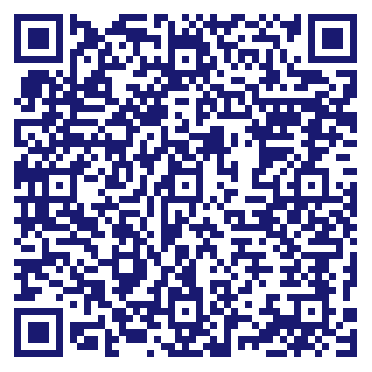 QR-Code for Affordble Wght Loss & Addctn