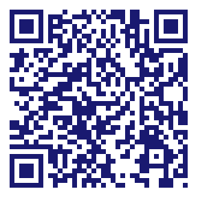 QR-Code for Aflax