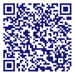 QR-Code for African Images