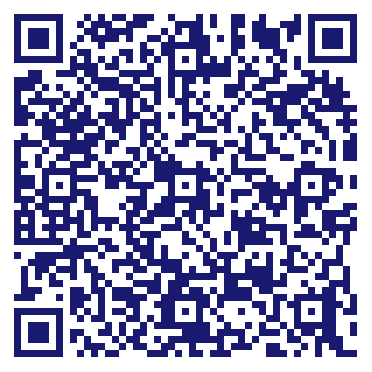 QR-Code for After Hours Clinic Inc Sumiton