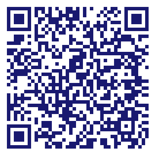 QR-Code for After Hours Clinic