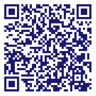 QR-Code for After New Thrift Store