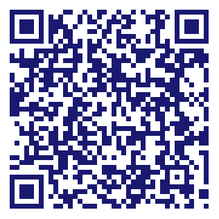 QR-Code for After Noon Acres