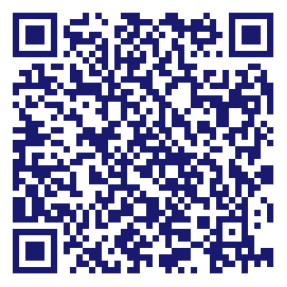 QR-Code for Aftermath Inc.