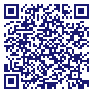 QR-Code for Afton Associates Inc
