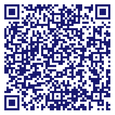QR-Code for Ag Builders Of Southern Minn